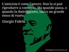 Cartolina con aforisma di Giorgio Faletti (5)