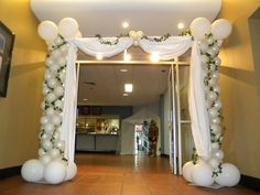 roman themed party decorations - Google Search
