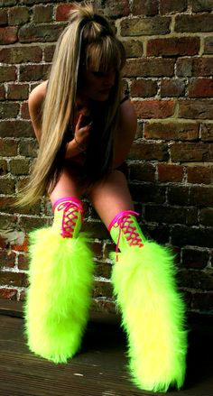Hey, I found this really awesome Etsy listing at https://www.etsy.com/listing/209833093/fluffy-furry-legwarmers-boots-gators