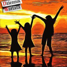 zaciesz samośmieja - http://www.augustynski.eu/zaciesz-samosmieja/