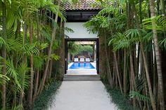 Villa at Echo Beach Photo Gallery - Villas in Echo Beach managed by Prestige Bali Villas