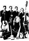 FINAL MARKDOWN! 1938 Gibson EH-150 lapsteel 6 string.Original Geib case.