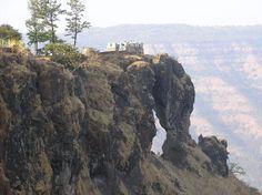 Mahabaleshwar Temple  Looking for Pune to Mahabaleshwar Car Rental visit http://xpresscarrentalindia.com/