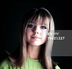 Search - Getty Images : UNS: (FILE) Samantha Juste Dies At 69