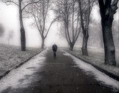 Психодрама: человек и его загадки: СОБСТВЕННОЕ МНЕНИЕ