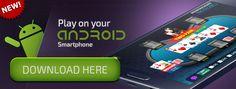 Luxypoker99 memiliki Aplikasi Domino QQ Online untuk anda yang ingin bermain di Android / Handphone . Domino QQ Online Uang Asli Deposit 10rb.
