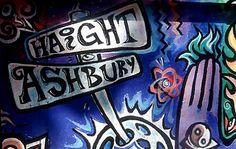 The Haight — San Francisco Travel - SFGate