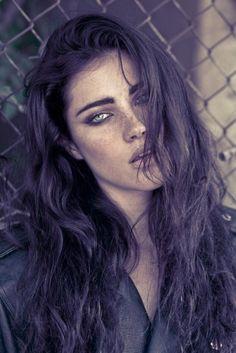 Gorgeous! Anna Speckhart