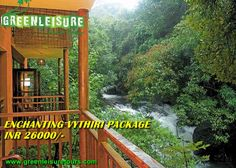 #‎Enjoy‬ the most ‪#‎Beautiful‬ ‪#‎Wayanad‬ ‪#‎Tourism‬...! Reach us GreenLeisure Tours & Holidays for any ‪#‎Kerala‬ ‪#‎Tour‬‪ #‎Packages‬    http://www.greenleisuretours.com/Vythiri-Wayanad-Packag For inquiries  - Call/WhatsApp: +91 9446 111 707  or Email – info@greenleisuretours.com Like us https://www.facebook.com/GreenLeisureTours for more updates on #Kerala ‪#‎Tourism‬ ‪#‎Leisure‬ ‪#‎Destinations‬ ‪#‎SiteSeeing‬‪#‎Travel‬ ‪#‎Honeymoon‬ #Packages ‪#‎Weekend‬ ‪#‎Adventure‬ ‪#‎Hideout‬