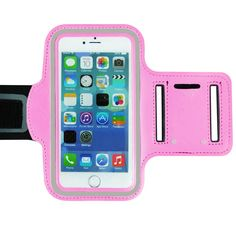 Sport-Accessory-Gym-Running-Jogging-Armband-Case-Cover-Pouch-For-Many-Phones