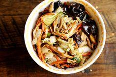 Chinese_Vegetables_Stir_Fry_Recipe_002