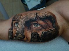 Amazing Thigh Tattoo Design for apply this amazing image of thigh tattoos designs to transform yourself distinctly.