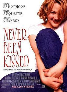 Never Been Kissed - Wikipedia, the free encyclopedia