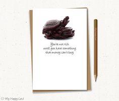 "Inspirational card - Printable - 4""X6"" Digital file - Instant download - (Turtle) - encouragement card"