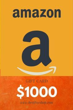Get Gift Cards, Itunes Gift Cards, Gift Card Sale, Gift Card Giveaway, Amazon Card, Amazon Gifts, Mcdonalds Gift Card, Netflix Gift Card, Paypal Gift Card