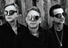 Depeche Mode (ROFL!!)
