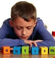 Autism spectrum disorders (ASD) affect approximately 1 to 2 % of the school-age population.  The majority of children with autism are educated within the public school system, most often in general education classes, either full- or part-time. Thus, teachers (regular and special education) and other school personnel must be familiar with current best practices for identifying and treating children with ASD. However, many do not have formal training in educating and intervening with this…