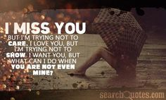 i dont need you quotes | 31525_20121004_135057_I_Dont_Want_To_Lose_You_quotes_02.jpg