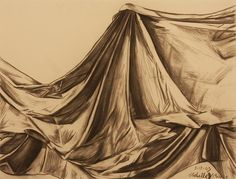 draped-fabric-michelle-miron-rebbe.jpg (900×684)