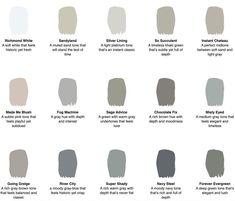 Exterior paint colors for house ranch brick curb appeal 61 ideas Masonry Paint Colours, Brick Paint Colors, Exterior Paint Colors For House, Paint Colors For Home, Exterior Colors, House Colors, Painted Brick Ranch, Painted Brick Exteriors, Painted Brick Houses