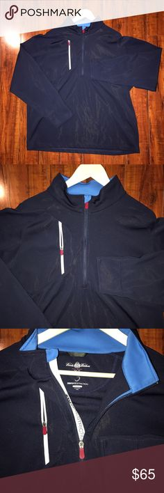 Brooks Brothers Half Zip *Apologize for lint* Condition: 9/10 no rips/ tears/ stains. Shipping: Can usually ship the day of or day after payment is received. EXTREMELY soft garment. Let me know if you have any questions at all! Brooks Brothers Sweaters Zip Up