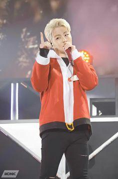 Ikon Member, Koo Jun Hoe, Kim Hanbin, Kim Dong, Yg Entertainment, New People, Mix Match, South Korean Boy Band