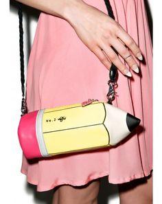 Bolsas, carteiras, cintos, mochilas & Totes | Dolls Mate