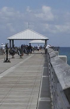 Residents of the PGA National enjoy easy access to fabulous fishing and boating opportunities! http://www.pgare.com/
