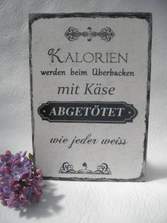Great wooden sign in the Shabby style Large with a wire .- Tolles Holzschild im Shabby Style Große mit einer Drahtaufhängung Great wooden sign in Shabby style Large with a wire hanger - Wedding Humor, Wedding Signs, Ending Quotes, True Words, Best Part Of Me, Wooden Signs, Cool Words, Party Invitations, Hand Lettering