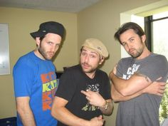 Fox has green-lit Cool Kids, a new comedy series from It's Always Sunny In Philadelphia masterminds Charlie Day, Rob McElhenney, and Glenn Howerton. Charlie Kelly, Charlie Day, It's Always Sunny, Always Be, Charles Boyle, Sunny In Philadelphia, Beastie Boys, Blink 182, Funny Images