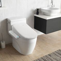 Fine 70 Best Smart Toilet Images Industrial Design Id Design Uwap Interior Chair Design Uwaporg