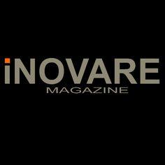 https://flic.kr/p/wn29HE   iNOVARE Magazine   iNOVARE Magazine Media Partner Miss Mundo Virtual 2015 Website: inovaremagazine.wix.com/inovaremagazine