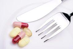 Vitamina D3 y pérdida de peso. La vitamina D es llamada a menudo