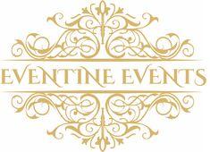 Eventine Events te pune in valoare ! Event Design, Wedding Events, Instagram, Pune, Home Decor, Skincare, Website, Logo, Store