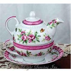 Bing tea cups photos | Tea Pots Cups And Saucers - Bing Images | Tea Pots and Cups 3