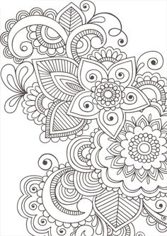 Anti Anxiety Coloring Book - 32 Anti Anxiety Coloring Book , Anti Stress Coloring Pages for Adults Free Printable Anti Paisley Coloring Pages, Fairy Coloring Pages, Pattern Coloring Pages, Printable Adult Coloring Pages, Mandala Coloring Pages, Coloring Books, Coloring Sheets, Valentine Coloring Pages, Preschool Coloring Pages
