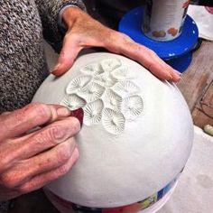 Ceramics 60