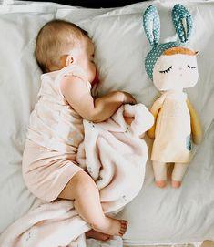 6 Novos Presets Gratuitos   Daniele Marson Baby Girl Fashion, Instagram Story, Lightroom, Vsco, Life Hacks, Kids, Photography, Clothes, Girl Style