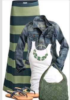 Cute fall day outfit