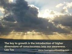 Image result for lao tzu transformation quote Transformation Quotes, Laos, Wisdom, Image