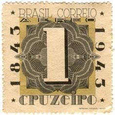 Karen Horton   Stamp Collecting   graphics
