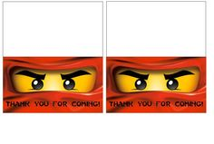 free-downloadable-ninjago-party-favor--tags-booster-pack2.jpg (995×672)