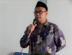 Guru SMAN 10 Kota Bekasi Ikut IHT
