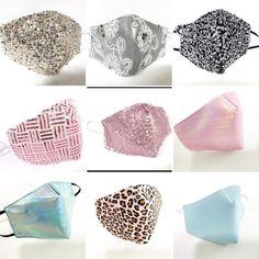 Tapabocas varios diseños y colores Store, Personalized Pillows, Colors, Larger, Shop