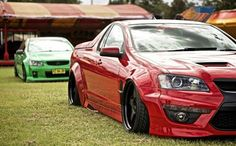 Holden Maloo, Holden Monaro, Australian Muscle Cars, Aussie Muscle Cars, Chevy Ss, Chevrolet Ss, Holden Premier, Holden Australia, Chevrolet Lumina
