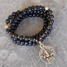 fuerza 108 de mala madera rosario y comercio africano por lovepray