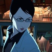 Paprika (movie) - Anime News Network A mystery, and an unusual path to solving it. Sci-fi and dreams. Also, enjoyed the music. Paprika Anime, Satoshi Kon, Anime News Network, Ancient Magus Bride, Female Character Design, Anime Films, Live Wallpapers, Female Characters, Sci Fi