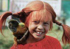 Una Pagina de Cine 1969 Pippi Langstrump - Pippi Longstocking (foto) 01.jpg