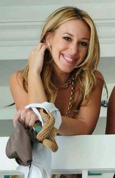 HAYLIE DUFF Haylie Duff, The Duff, Actresses, Movie Stars, Singers, Hair, Beauty, Beautiful, Friends