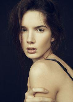 "Oliwia ""Liv"" Chodziutko - the Fashion Spot"